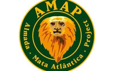 Januar 2020: ZENTNER spendet an AMAP e.V. Brasilien